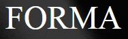 Forma в интернет-магазине ReAktivSport
